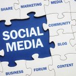 How To Hone Your Message with Social Media Marketing