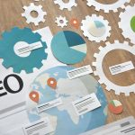 Why SEO Web Design Should Be A Top Priority
